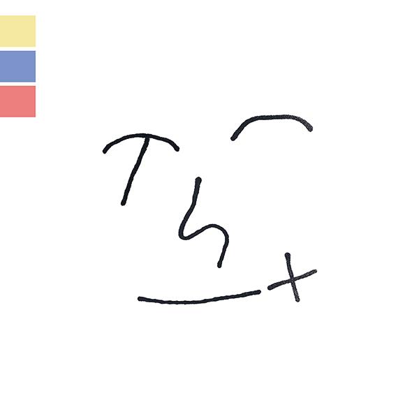 Lomelda - Thx LP