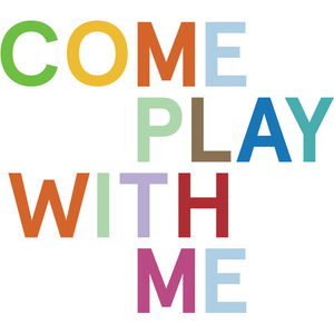 8 x Singles Subscription + Box Set + 'Come Play' CD (free UK p&p)