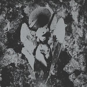 Converge / Dropdead - Split 7