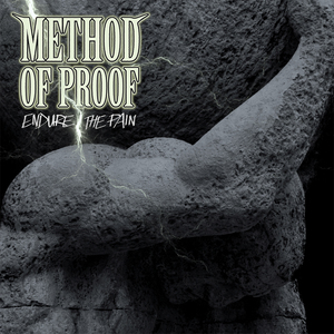 METHOD OF PROOF ´Endure The Pain´ [LP]