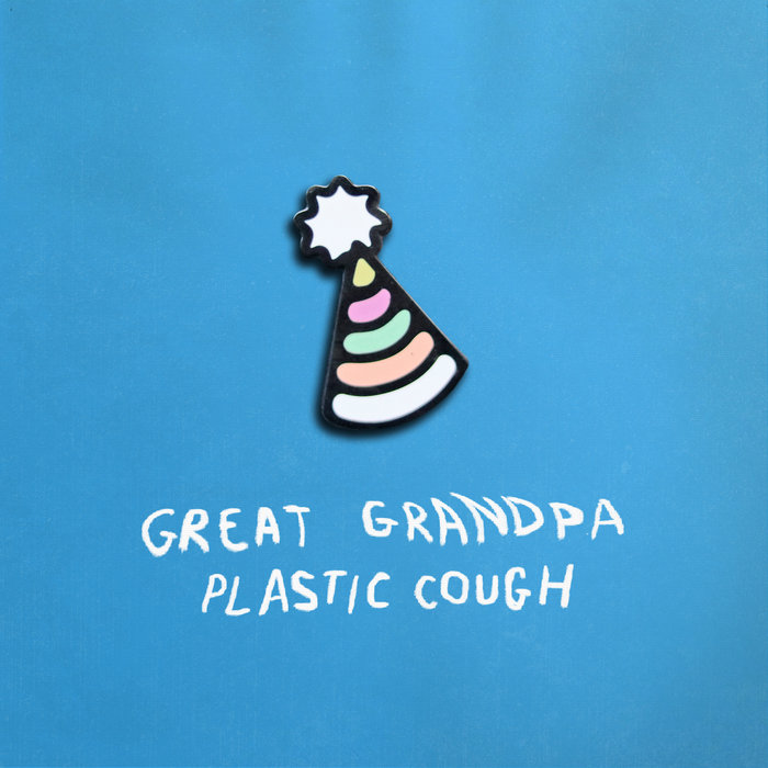 Plastic Cough (album)