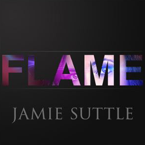 Flame - digital download
