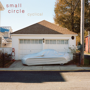 Small Circle - Cyclical