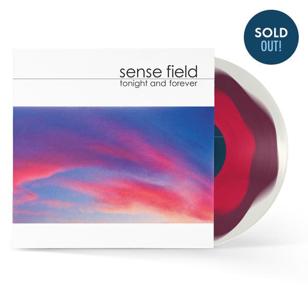 Sense Field -