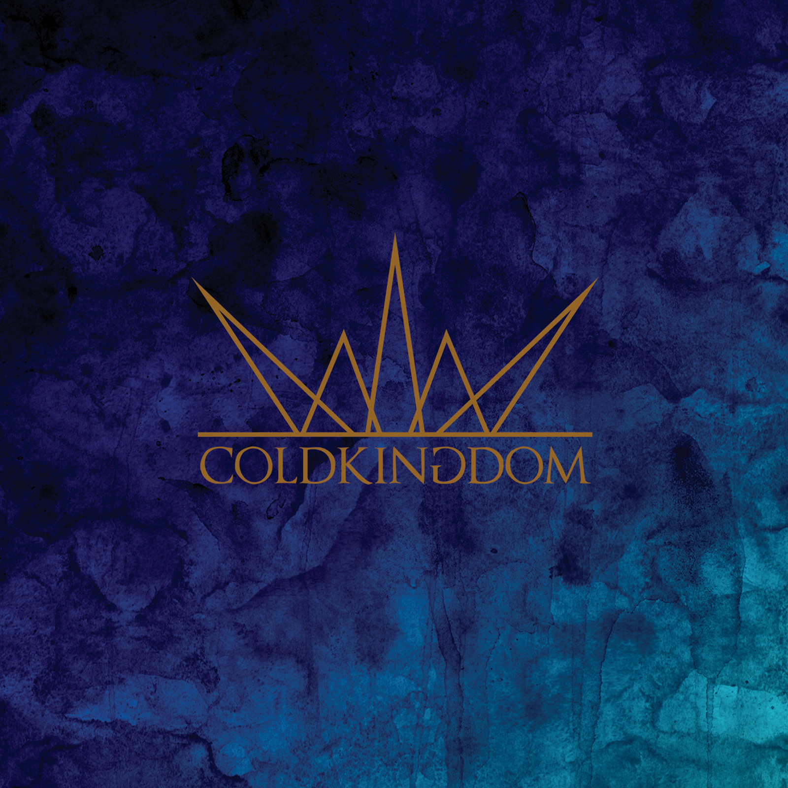 Cold Kingdom CD/EP
