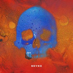 The Bronx - V LP