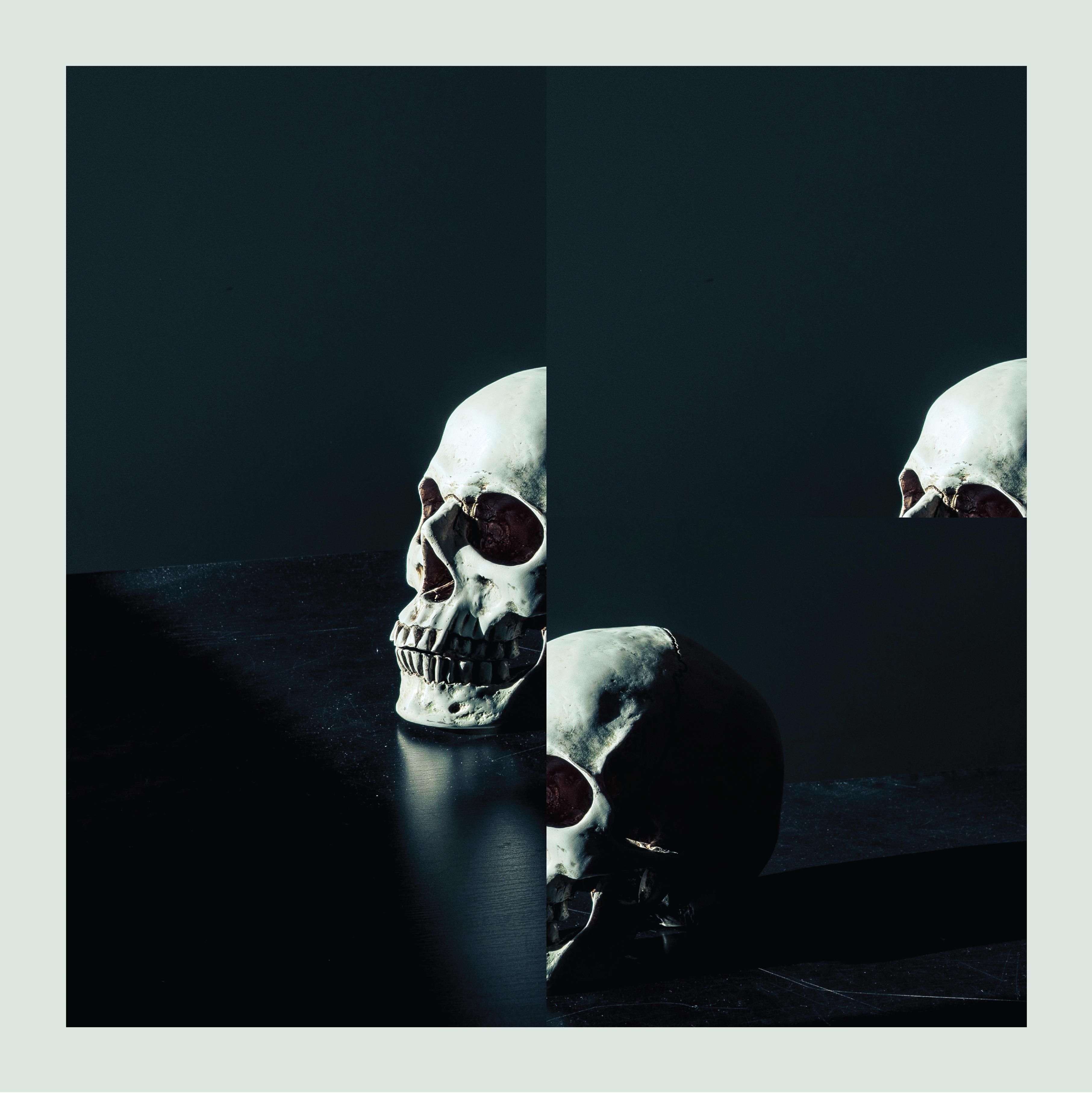 Alix Perez - Nighthawks EP
