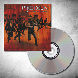 Pipedown -