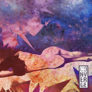 CONVERGE ´I Can Tell You About Pain´ [7