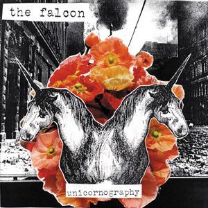 The Falcon - unicornography