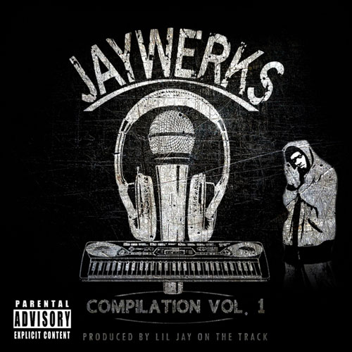 Jaywerks Compilation Vol. 1
