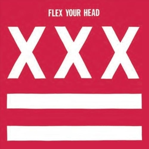 V/A - Flex Your Head LP
