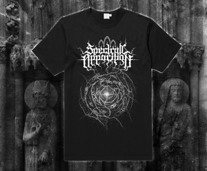 Manifestation T-Shirt