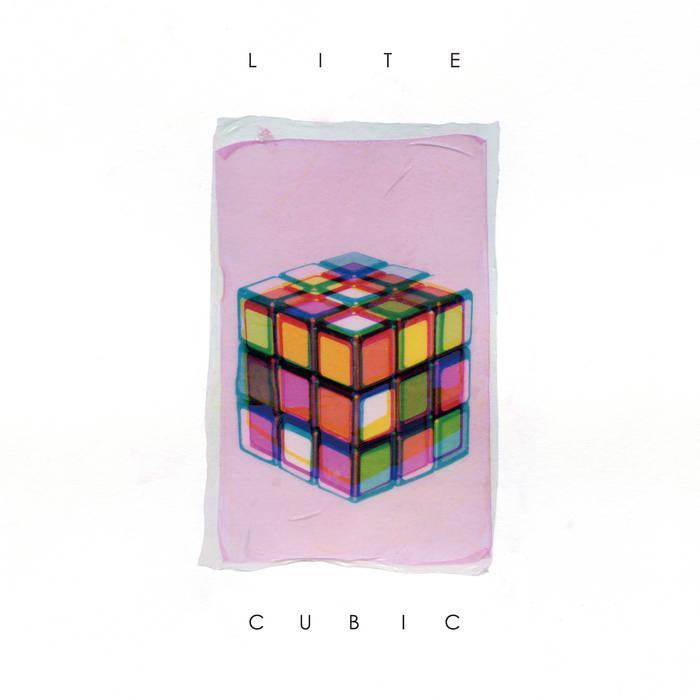 Lite-Cubic