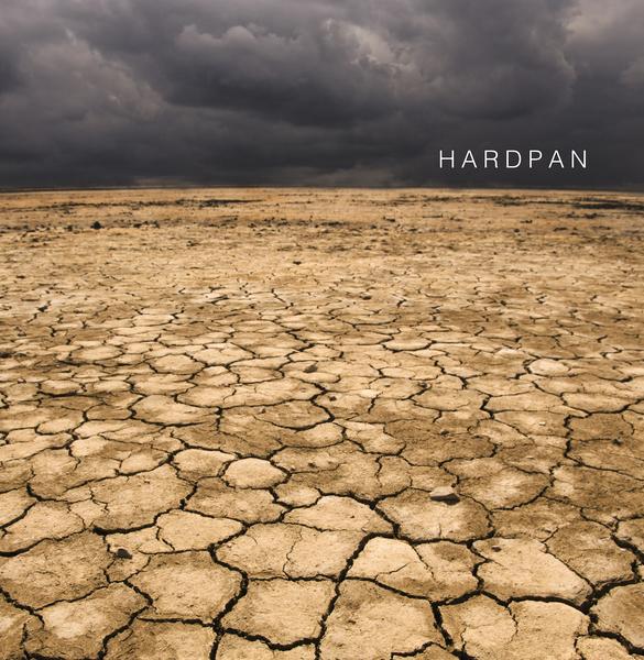 Hardpan (2017)