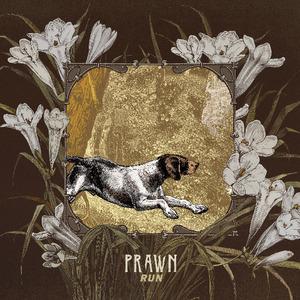 Prawn - Run LP