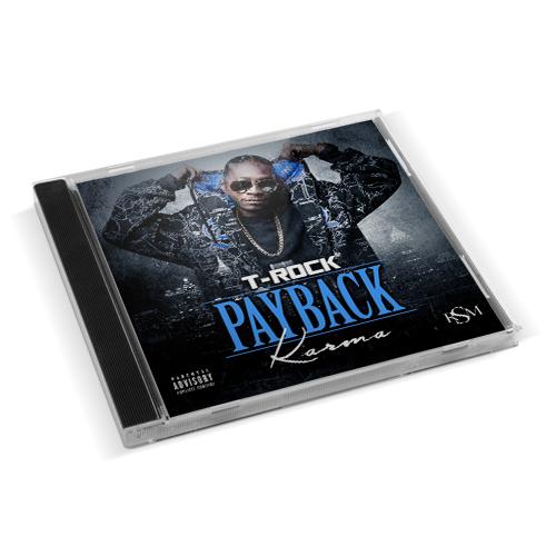 T-Rock - Payback: Karma