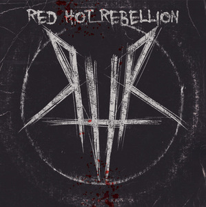Red Hot Rebellion: self-titled