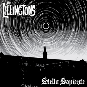 The Lillingtons - Stella Sapiente LP