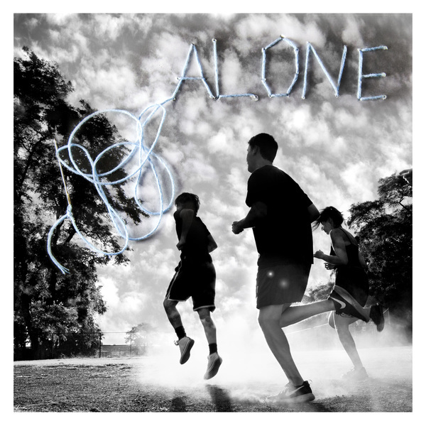 Sorority Noise - Alone 7