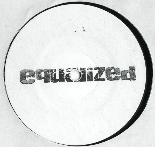 EQD – Equalized #001 (Equalized)