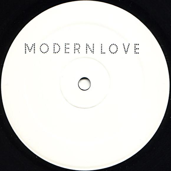Claro Intelecto – Dependent (Modern Love)