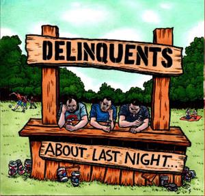 Delinquents -