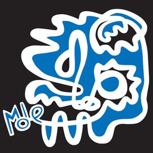 MOLE - Mole