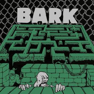 BARK ´Bark´ [7