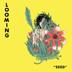 Looming - Seed LP