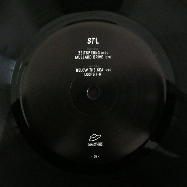 STL – Musik 4 Life (Something)