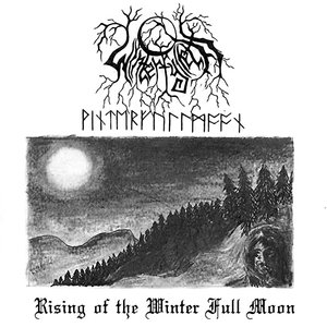 Winterfylleth - Rising of the Winter Full Moon