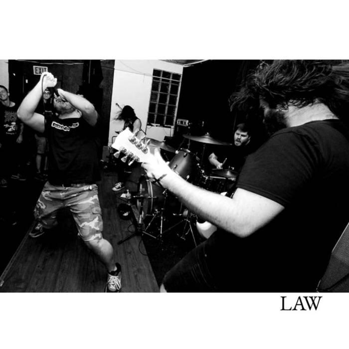 Law-Demo