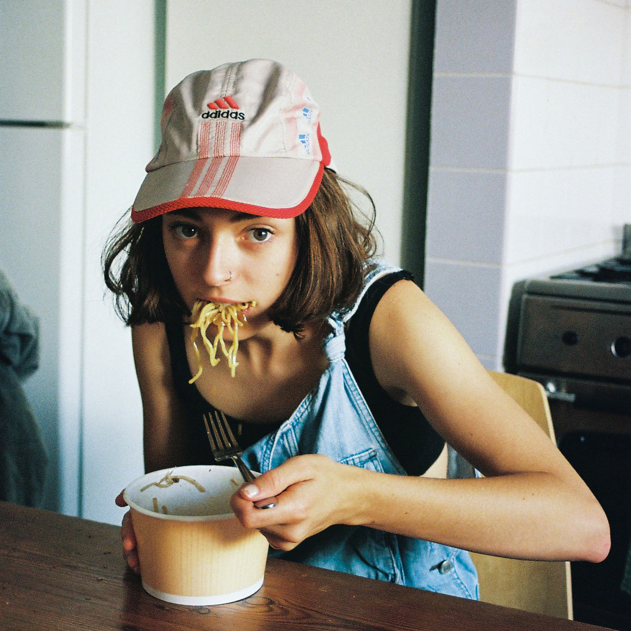 Stella Donnelly - Thrush Metal