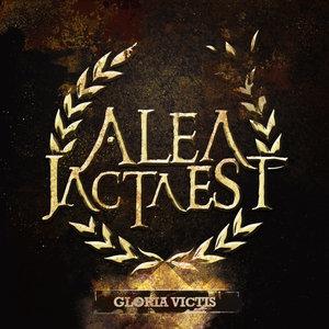 ALEA JACTA EST ´Gloria Victis´ [LP]
