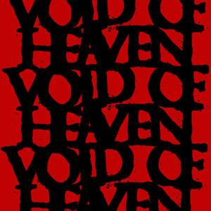 Void Of Heaven-Demo