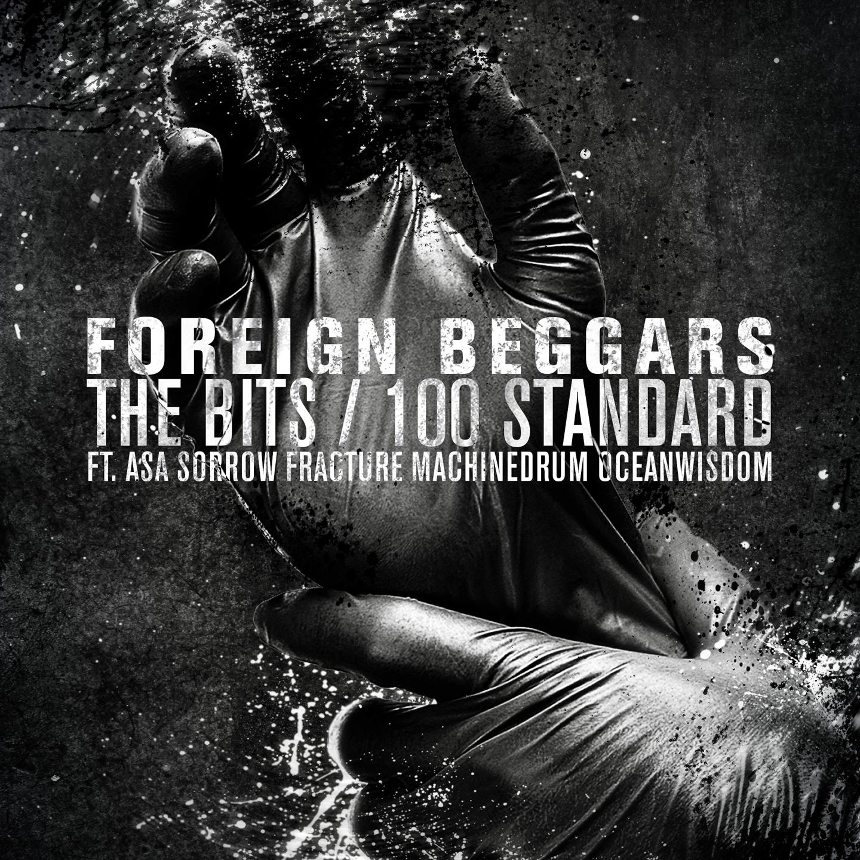 The Bits / 100 Standard