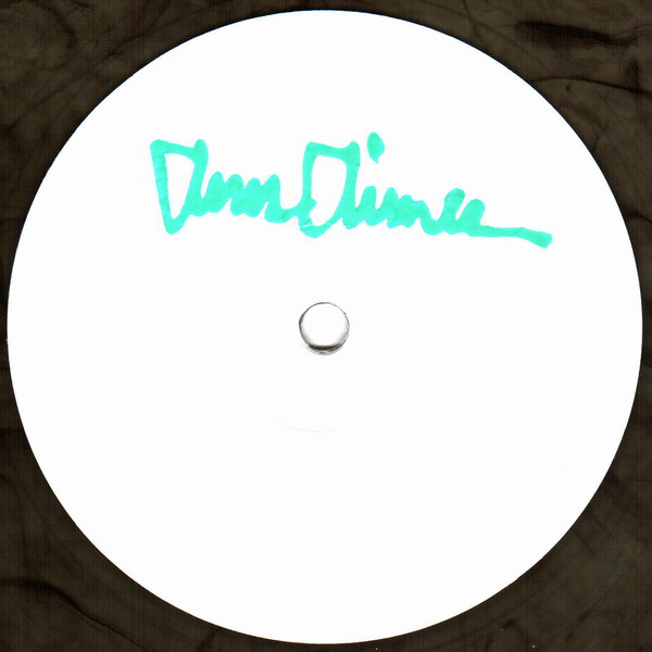 Delta Funktionen – Silhouette EP (Ann Aimee)
