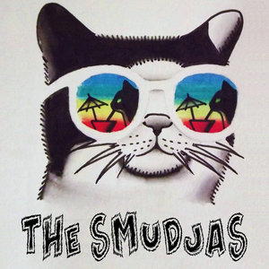 The Smudjas - February 12