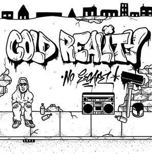 COLD REALITY ´No Escape´ [7