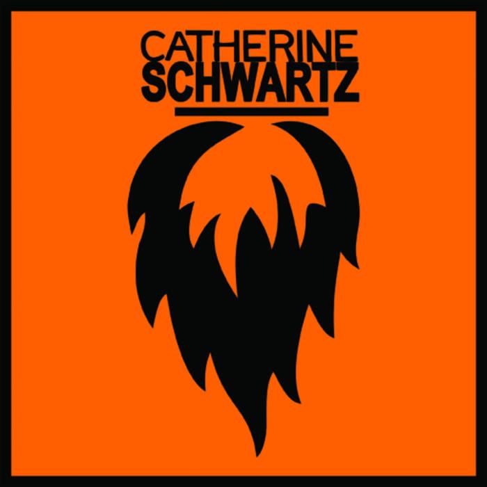 Catherine Schwartz - ep