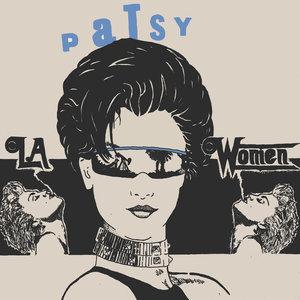 Patsy - LA Women LP