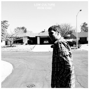 Iron Chic / Low Culture - Split 7