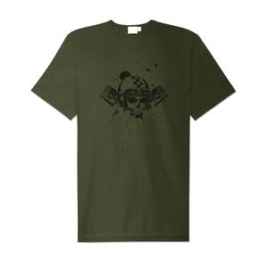 Nitrogods - Shirt