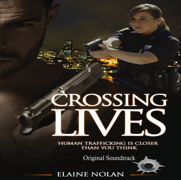 Crossing Lives - Original Soundtrack