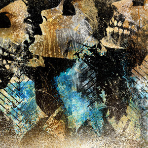 Converge - Axe To Fall LP