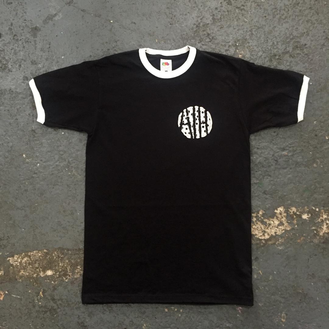 AIH FC tshirt