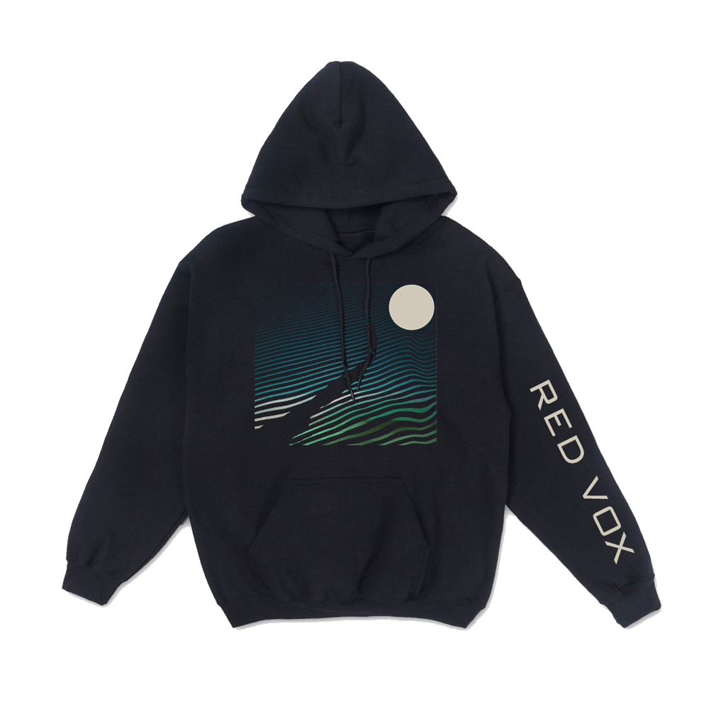 Another Light Hoodie