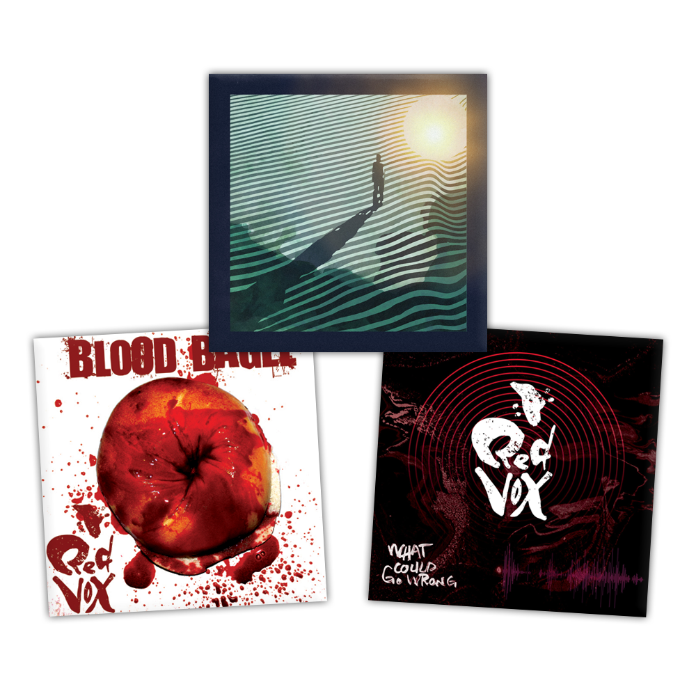 Music Bundle