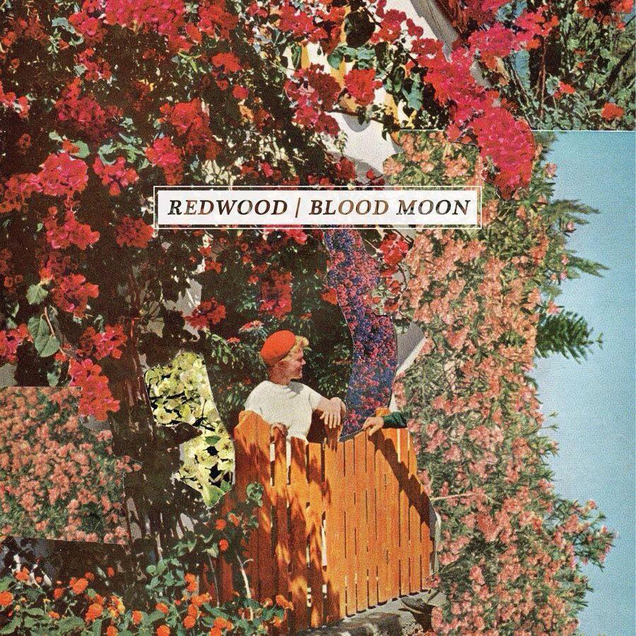 BPR006: Redwood -